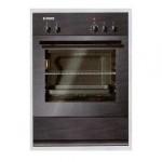 Fors cuisinière CL 455 N 22001