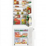 Réfrigérateur Fors ecpc 3056