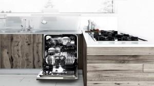 Asko Lave-vaisselle 17 couverts