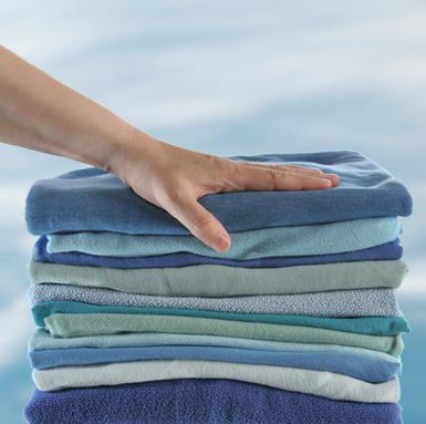 Choisir son lave linge et sèche linge