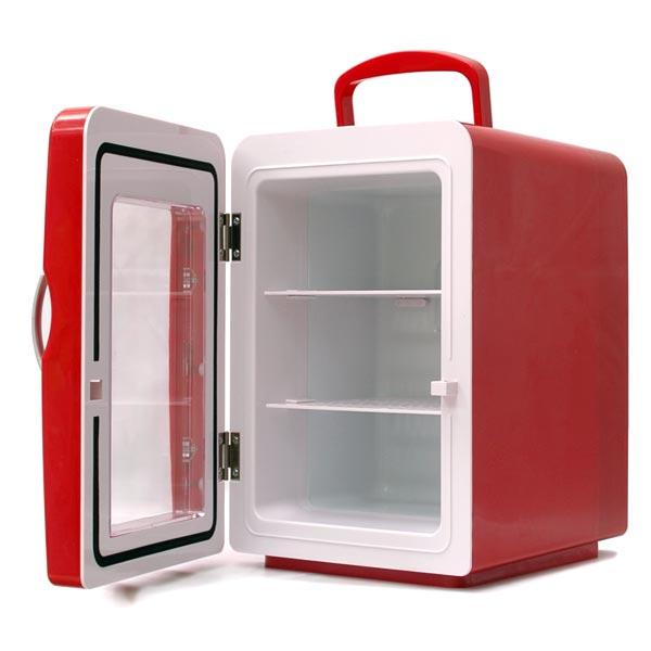 Choisir votre réfrigérateur et congélateur