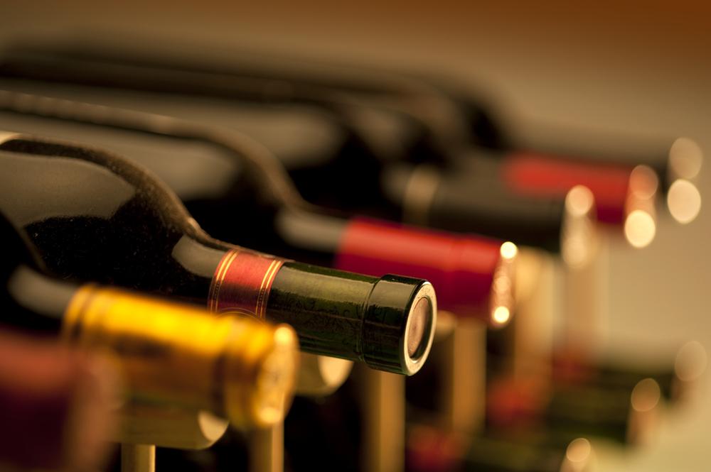 Bien choisir sa Cave à vin en Pose libre